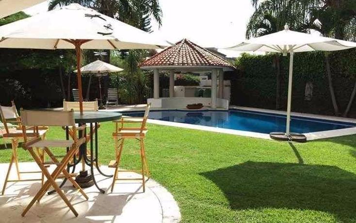 Foto de casa en venta en  , residencial sumiya, jiutepec, morelos, 1822232 No. 03
