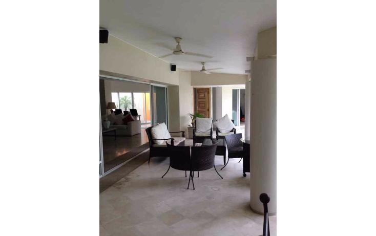 Foto de casa en venta en  , residencial sumiya, jiutepec, morelos, 1822232 No. 06