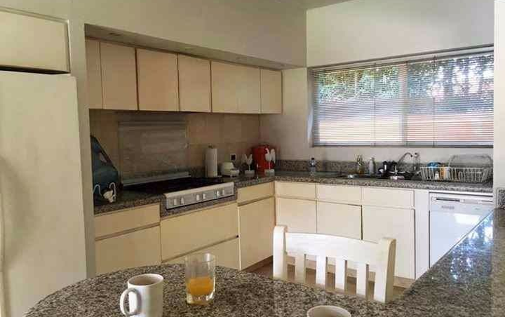 Foto de casa en venta en  , residencial sumiya, jiutepec, morelos, 1822232 No. 09