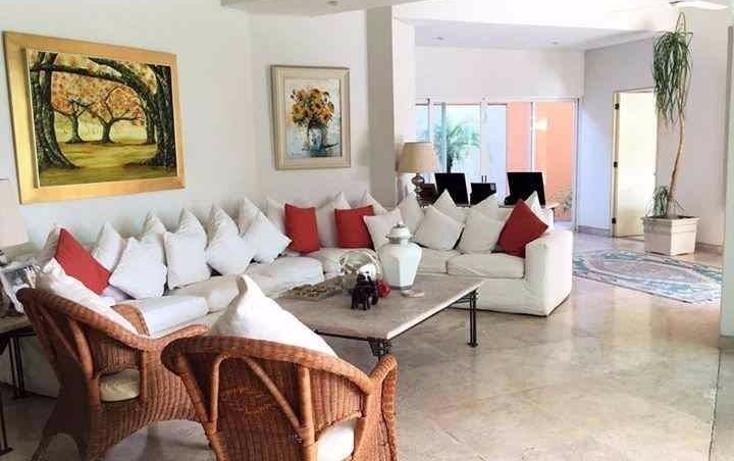 Foto de casa en venta en  , residencial sumiya, jiutepec, morelos, 1822232 No. 10