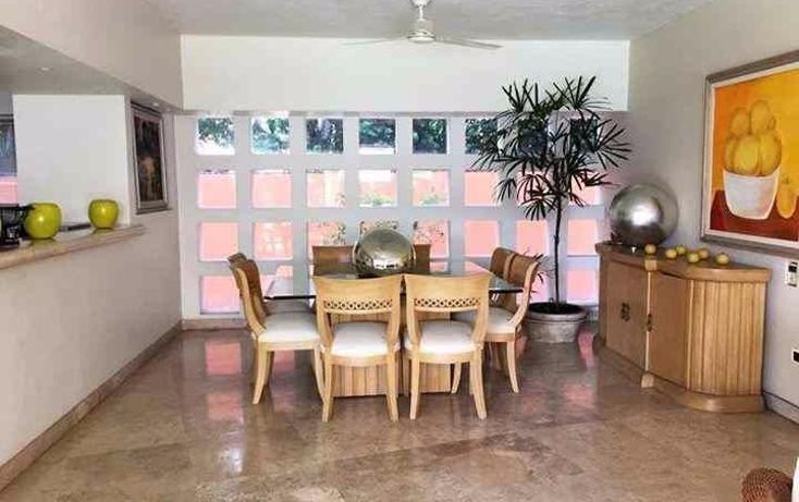 Foto de casa en venta en  , residencial sumiya, jiutepec, morelos, 1822232 No. 11