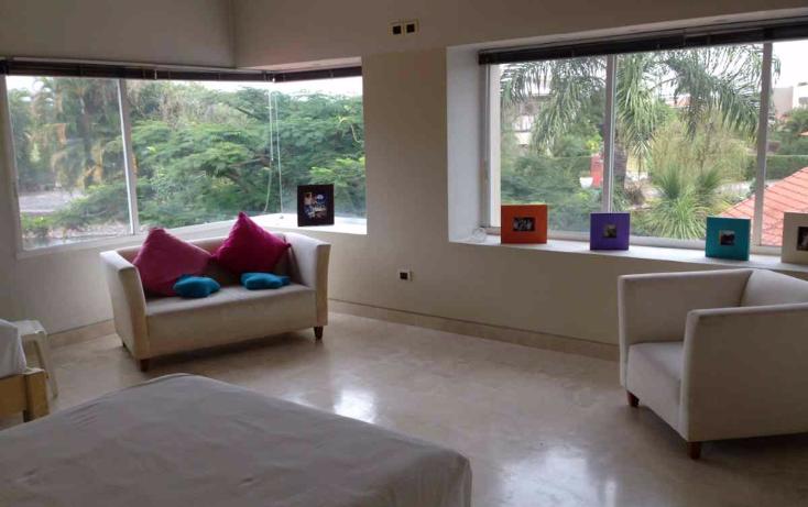 Foto de casa en venta en  , residencial sumiya, jiutepec, morelos, 1822232 No. 15