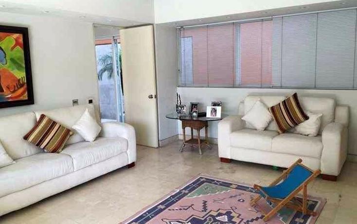Foto de casa en venta en  , residencial sumiya, jiutepec, morelos, 1822232 No. 20