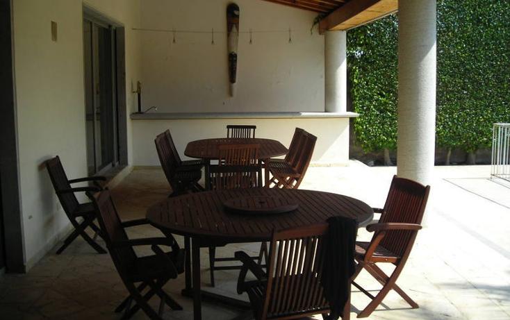 Foto de casa en venta en  , residencial sumiya, jiutepec, morelos, 1855936 No. 03