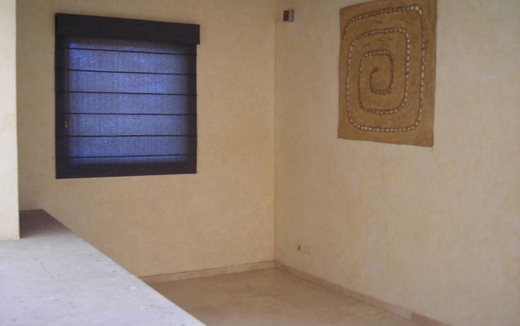 Foto de casa en venta en  , residencial sumiya, jiutepec, morelos, 1855936 No. 07