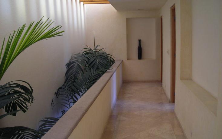Foto de casa en venta en  , residencial sumiya, jiutepec, morelos, 1855936 No. 12