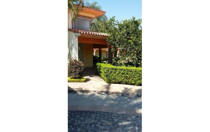 Foto de casa en venta en  , residencial sumiya, jiutepec, morelos, 1872100 No. 02