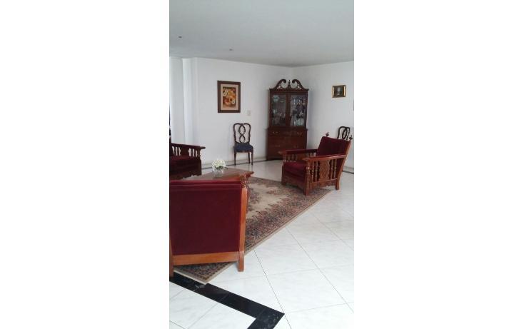 Foto de casa en venta en  , residencial sumiya, jiutepec, morelos, 1872100 No. 04