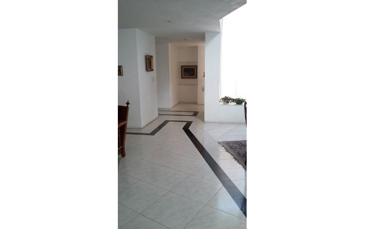 Foto de casa en venta en  , residencial sumiya, jiutepec, morelos, 1872100 No. 05