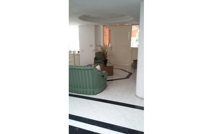Foto de casa en venta en  , residencial sumiya, jiutepec, morelos, 1872100 No. 06