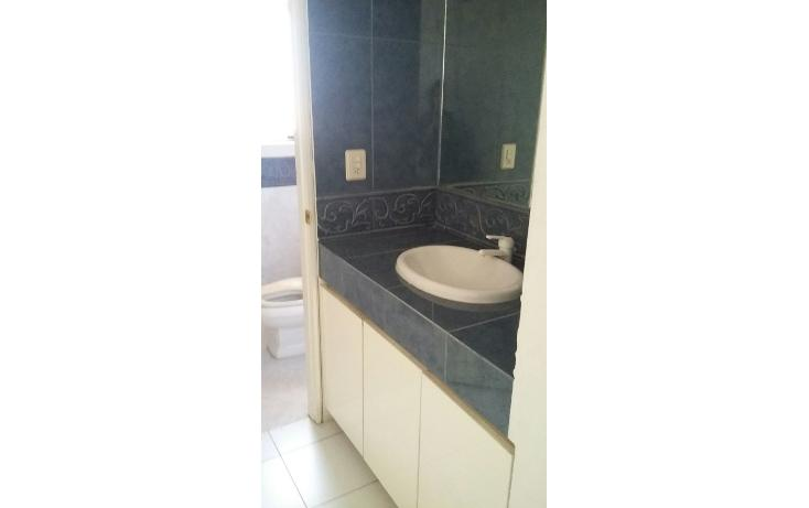 Foto de casa en venta en  , residencial sumiya, jiutepec, morelos, 1872100 No. 08
