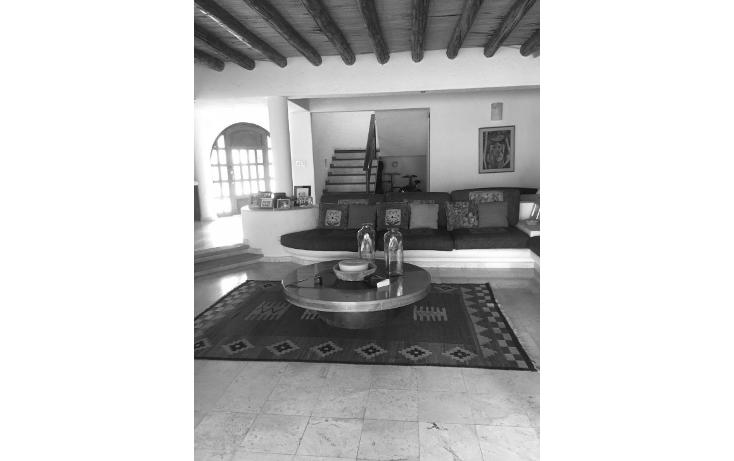 Foto de casa en venta en  , residencial sumiya, jiutepec, morelos, 1951076 No. 03
