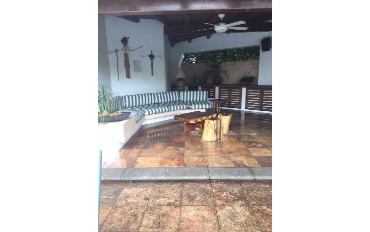 Foto de casa en venta en  , residencial sumiya, jiutepec, morelos, 1951076 No. 11