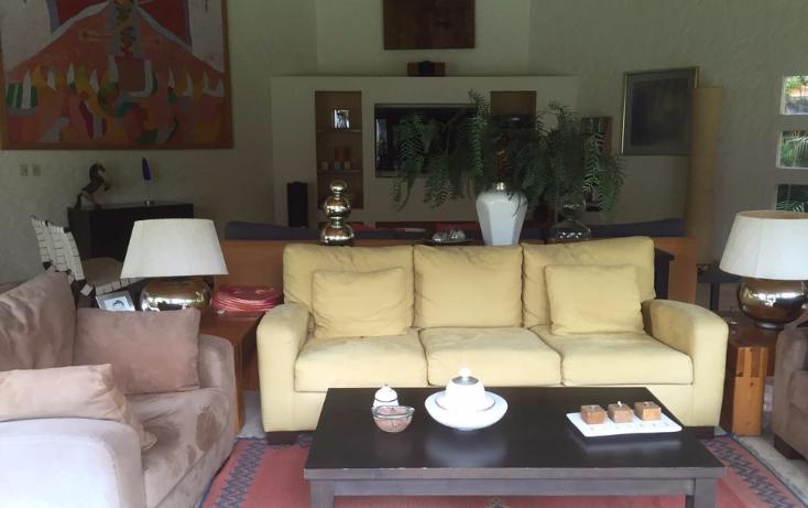 Foto de casa en venta en  , residencial sumiya, jiutepec, morelos, 1951076 No. 12