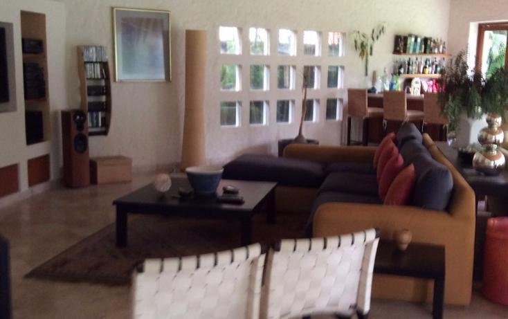 Foto de casa en venta en  , residencial sumiya, jiutepec, morelos, 1951076 No. 14