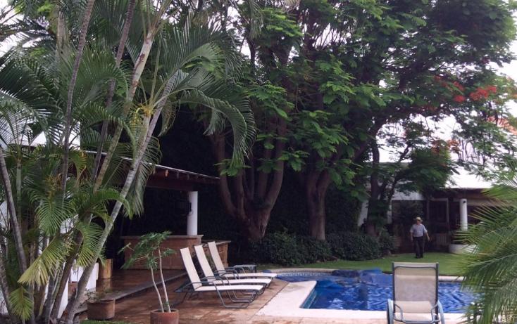 Foto de casa en venta en  , residencial sumiya, jiutepec, morelos, 1951076 No. 21