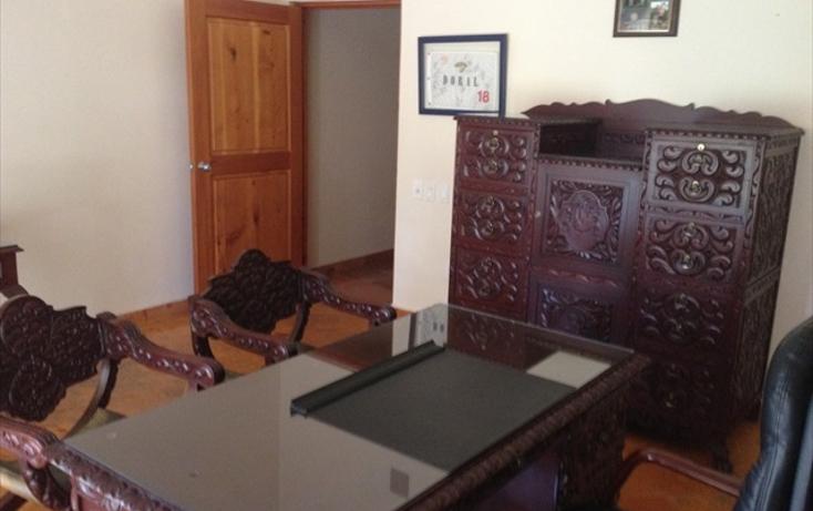 Foto de casa en venta en  , residencial sumiya, jiutepec, morelos, 2011038 No. 04