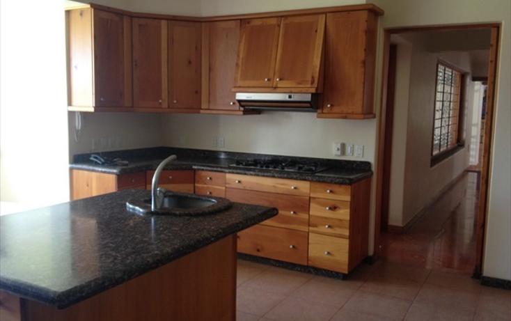Foto de casa en venta en  , residencial sumiya, jiutepec, morelos, 2011038 No. 05