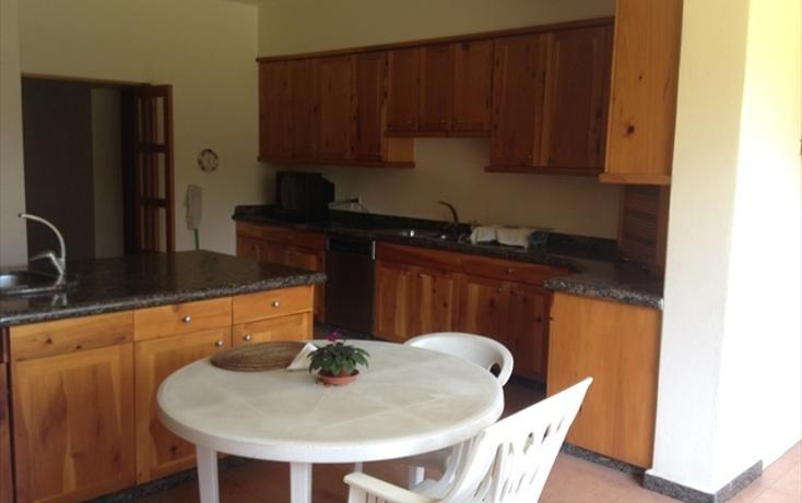 Foto de casa en venta en  , residencial sumiya, jiutepec, morelos, 2011038 No. 06
