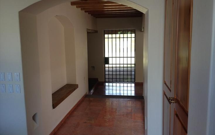Foto de casa en venta en  , residencial sumiya, jiutepec, morelos, 2011038 No. 10