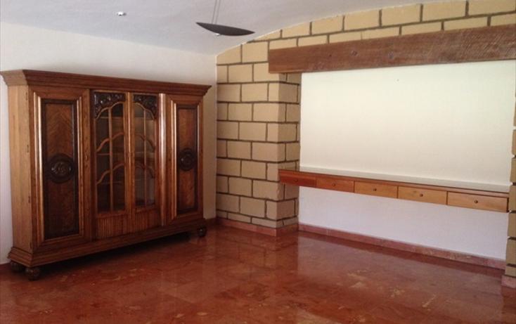 Foto de casa en venta en  , residencial sumiya, jiutepec, morelos, 2011038 No. 11