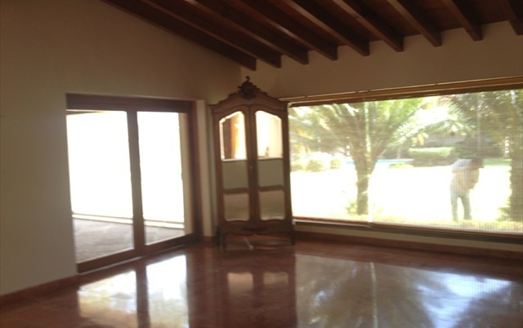Foto de casa en venta en  , residencial sumiya, jiutepec, morelos, 2011038 No. 13