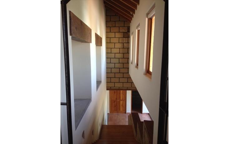 Foto de casa en venta en  , residencial sumiya, jiutepec, morelos, 2011038 No. 15