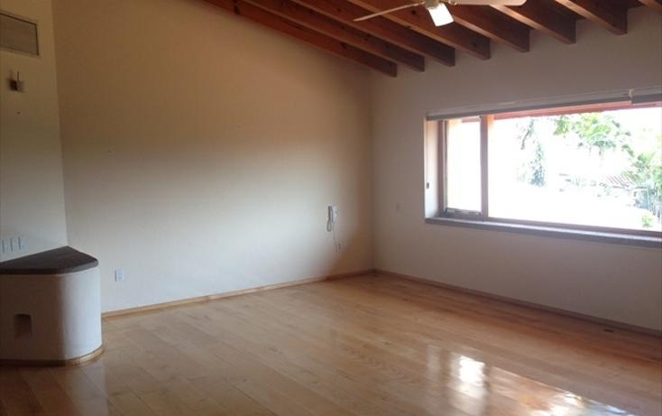 Foto de casa en venta en  , residencial sumiya, jiutepec, morelos, 2011038 No. 17