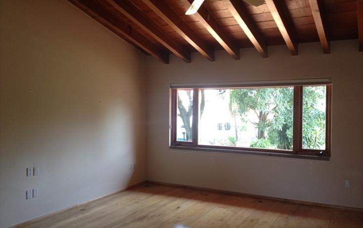 Foto de casa en venta en  , residencial sumiya, jiutepec, morelos, 2011038 No. 19