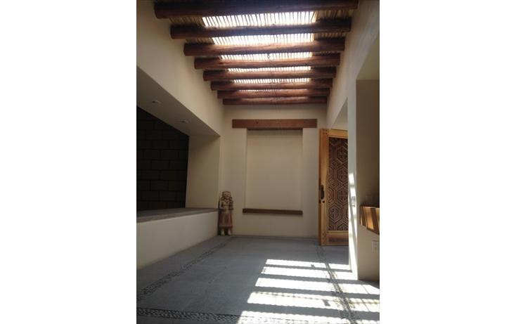 Foto de casa en venta en  , residencial sumiya, jiutepec, morelos, 2011038 No. 26
