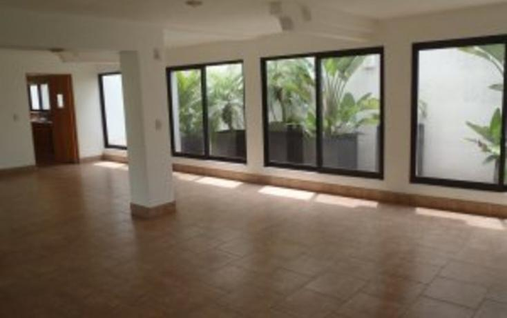 Foto de casa en venta en  , residencial sumiya, jiutepec, morelos, 2011430 No. 04