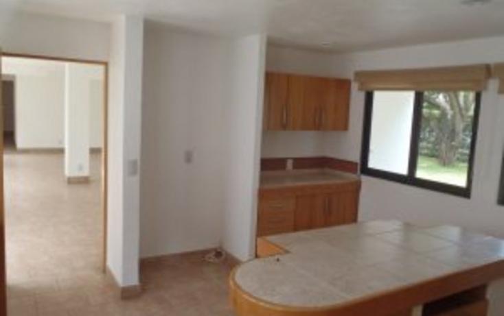 Foto de casa en venta en  , residencial sumiya, jiutepec, morelos, 2011430 No. 07