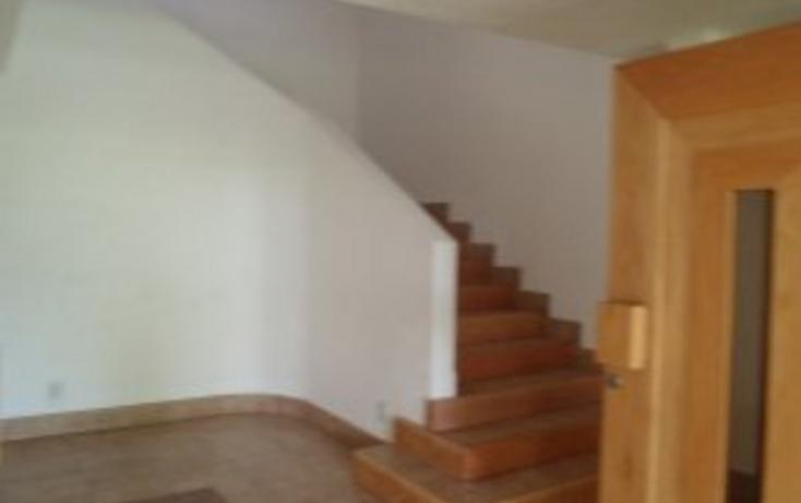 Foto de casa en venta en  , residencial sumiya, jiutepec, morelos, 2011430 No. 08