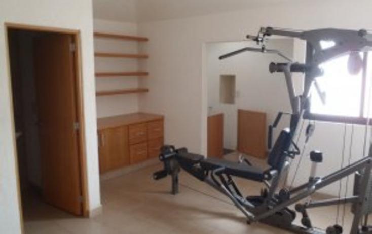 Foto de casa en venta en, residencial sumiya, jiutepec, morelos, 2011430 no 09