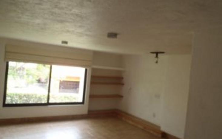 Foto de casa en venta en  , residencial sumiya, jiutepec, morelos, 2011430 No. 10