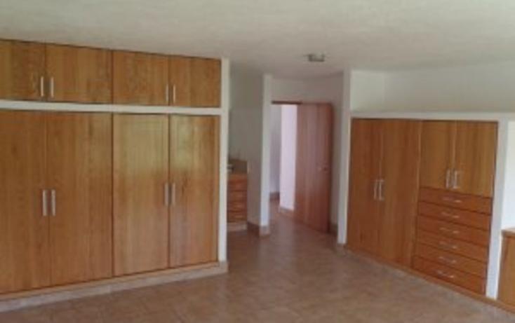 Foto de casa en venta en, residencial sumiya, jiutepec, morelos, 2011430 no 11