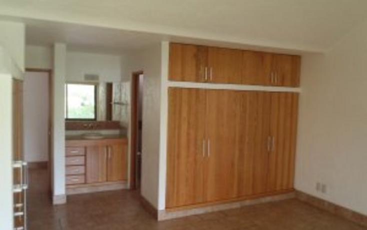 Foto de casa en venta en, residencial sumiya, jiutepec, morelos, 2011430 no 13