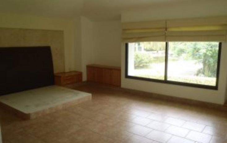 Foto de casa en venta en  , residencial sumiya, jiutepec, morelos, 2011430 No. 15