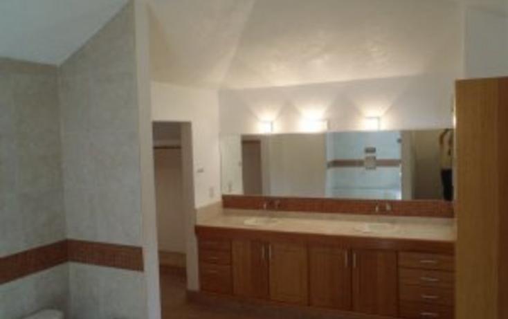 Foto de casa en venta en  , residencial sumiya, jiutepec, morelos, 2011430 No. 17