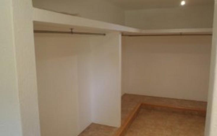 Foto de casa en venta en  , residencial sumiya, jiutepec, morelos, 2011430 No. 18