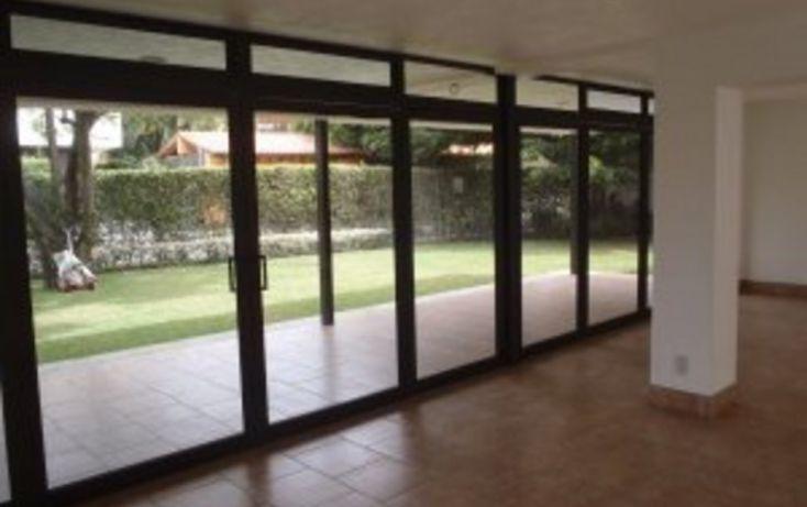 Foto de casa en renta en, residencial sumiya, jiutepec, morelos, 2011434 no 02