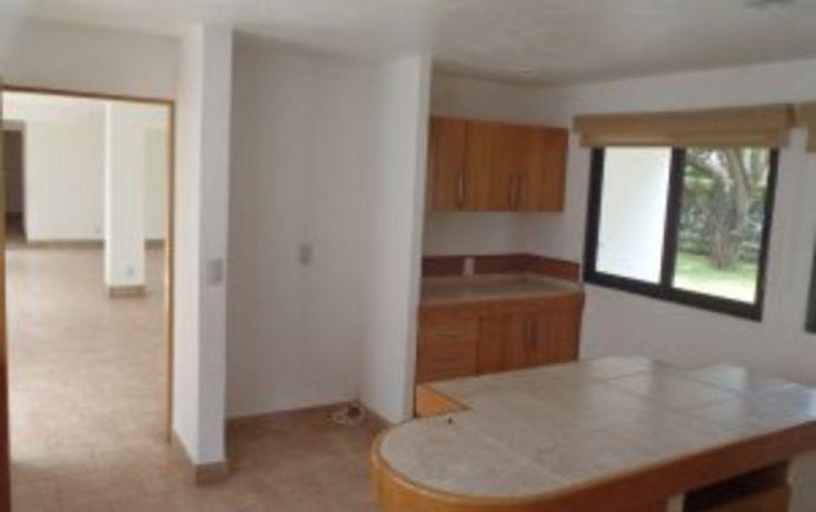 Foto de casa en renta en, residencial sumiya, jiutepec, morelos, 2011434 no 07