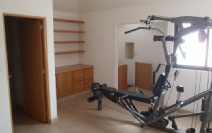 Foto de casa en renta en, residencial sumiya, jiutepec, morelos, 2011434 no 09