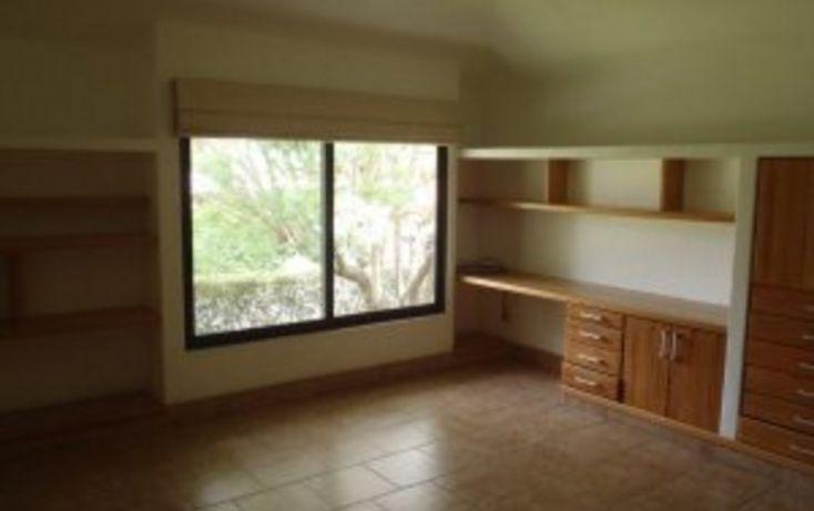 Foto de casa en renta en, residencial sumiya, jiutepec, morelos, 2011434 no 12