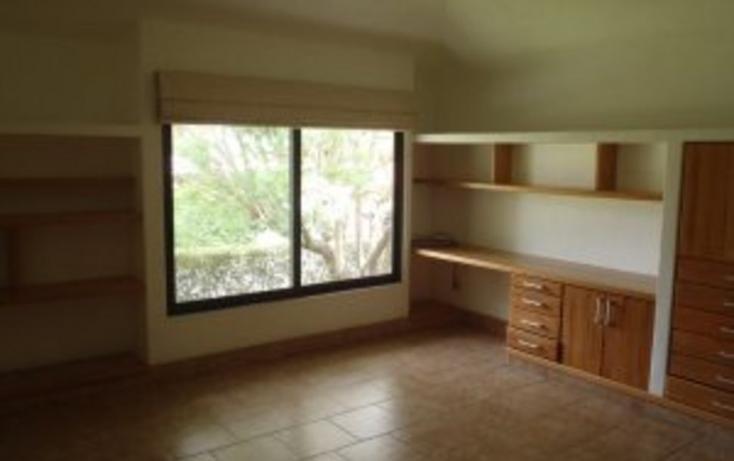 Foto de casa en renta en  , residencial sumiya, jiutepec, morelos, 2011434 No. 12