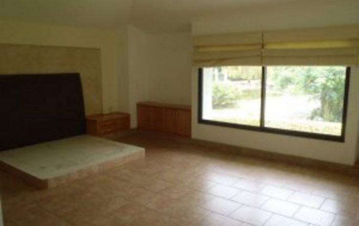 Foto de casa en renta en, residencial sumiya, jiutepec, morelos, 2011434 no 15