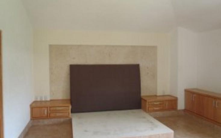 Foto de casa en renta en  , residencial sumiya, jiutepec, morelos, 2011434 No. 16