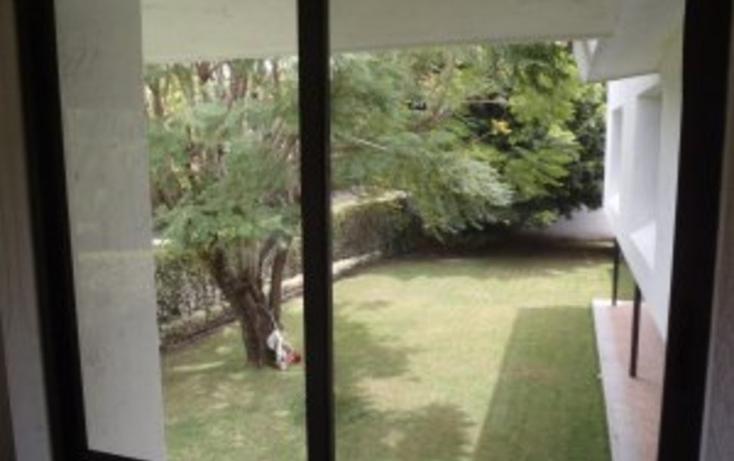 Foto de casa en renta en  , residencial sumiya, jiutepec, morelos, 2011434 No. 20