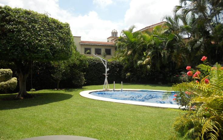 Foto de casa en venta en  , residencial sumiya, jiutepec, morelos, 2629175 No. 11