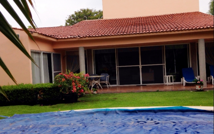 Foto de casa en venta en, residencial sumiya, jiutepec, morelos, 514127 no 01